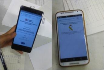 Mòbils 1O